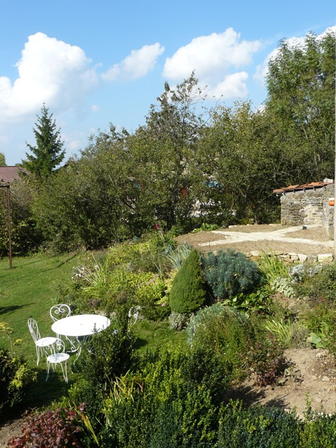 jardin-septembre